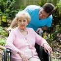 Memory Care/Assisted Living
