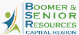 Boomer & Senior Resources