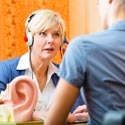 Hearing Services