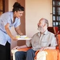 Home Care Non-Medical