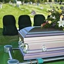 Funeral Pre-Planning