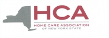 Home Care Association-New York State