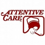 Attentive Care of Albany