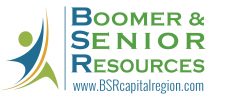 Boomer & Senior Resources Capital Region