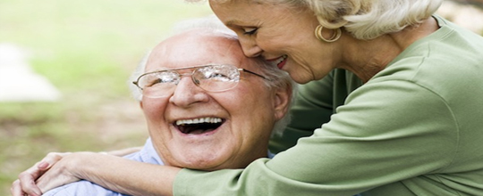 Free Downloads - Elder Care
