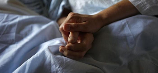 Palliative Care – What You Should Know