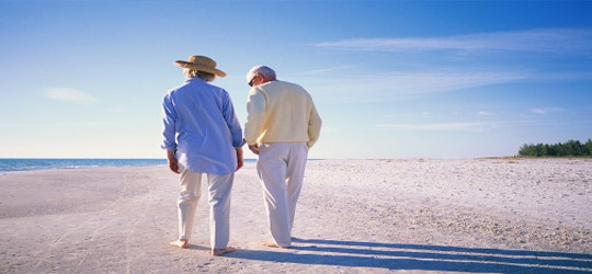 Long-Term Care Planning Tool