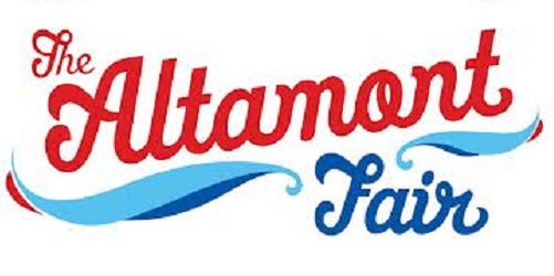 The 2013 Altamont Fair