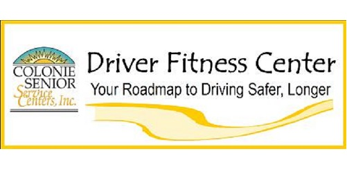 Driver Fitness Classes, ongoing