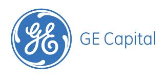 GE Capital Bullish on Assisted Living Growth Next Year