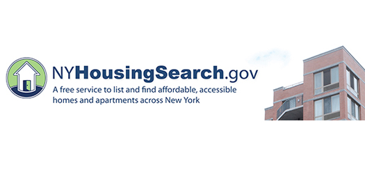 Housing | The State of New York