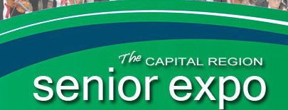 Senior Expo planned at Crossgates Mall