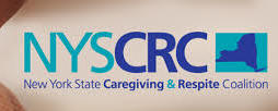 State caregiving conference at Desmond