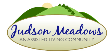 REMINDER: Judson Meadows hosts financial planners