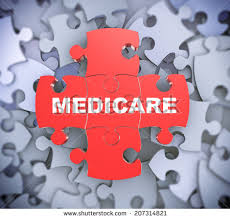 Medicare presentation in Guilderland