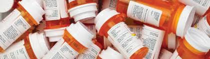 Managing medication is topic for seniors