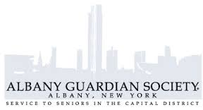 Guardian Society offers age-related topics