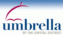 Umbrella seeks retirees for part-time work
