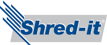 AARP Shred Fest fights fraud at JCC