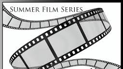 Friday Coffee and Cinema series in Delmar