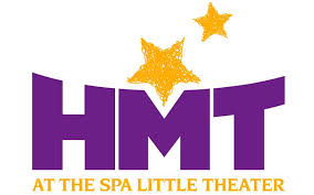 Home Made Theater hosts  spring benefit