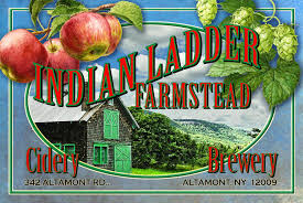 Cidery, brewery celebrate first anniversary