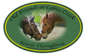 Benefit for retired racehorse at Nanola