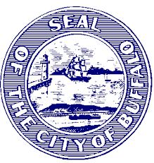 Author shares history of city seal, lighthouse